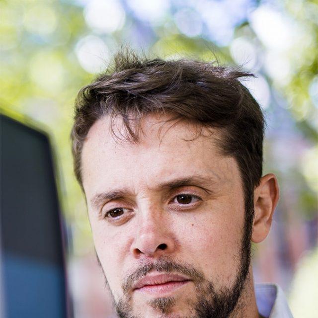 David LO BUGLIO